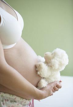 孕妇白癜风患者禁用哪些药