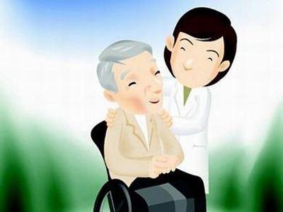 如何对老年白癜风患者进行心理辅导?