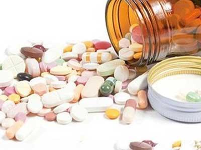 昆明白癜风患者如何正确使用药物