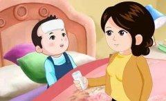 昆明白癜风医院提醒家长春季儿童