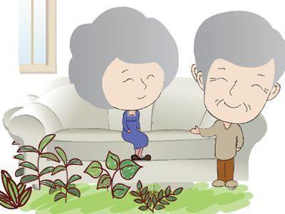 昆明白斑专科医院:老人患白癜风要怎么治