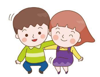 云南昆明治疗白癜风的医院:儿童患上白癜风需要注意些什么