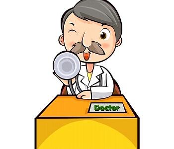 云南治疗白斑医院排名,如何正确认识白癜风疾病